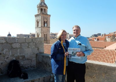WITW_Dombrow viking cruise